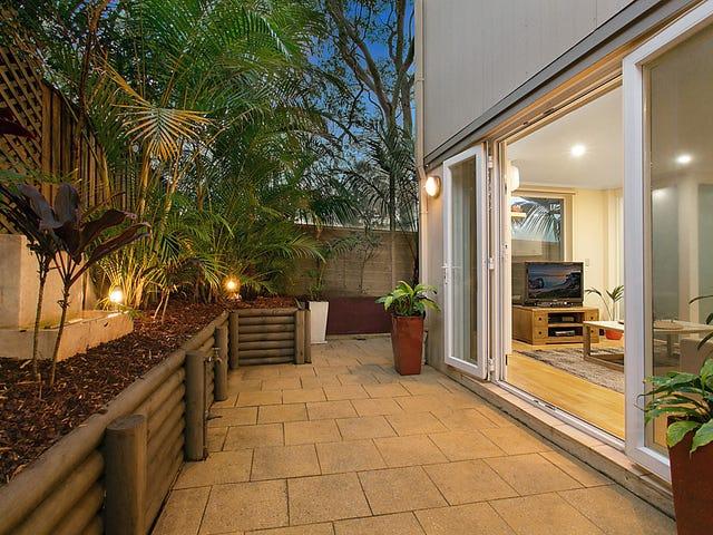 2/76 Merlin Street, Neutral Bay, NSW 2089