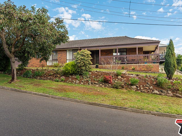 40 Grandvalley Drive, Chirnside Park, Vic 3116