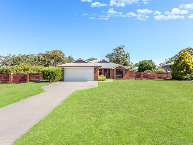58 Holly Avenue, Cawdor, Qld 4352