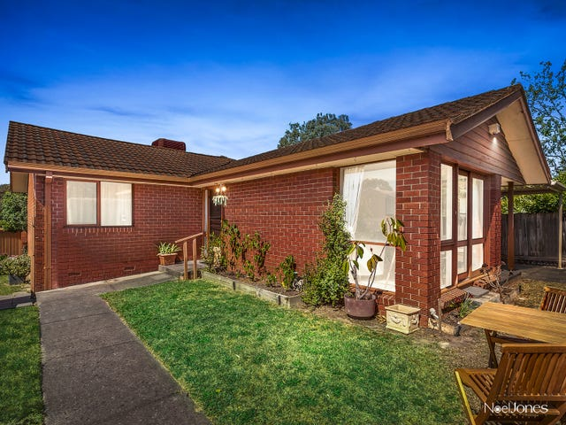 4/440 Canterbury Road, Forest Hill, Vic 3131