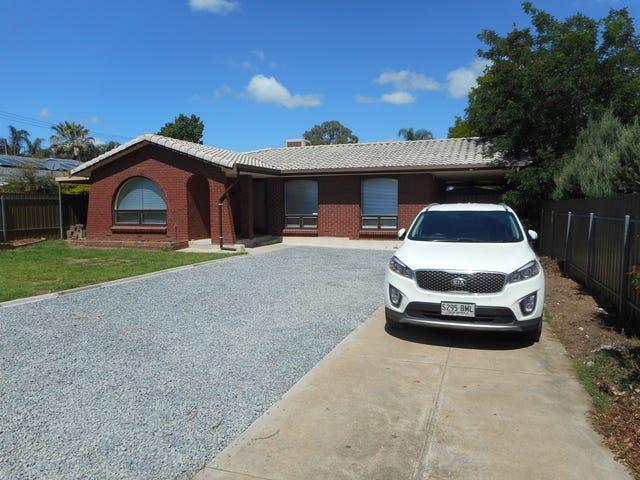 208 Hancock Road, Ridgehaven, SA 5097
