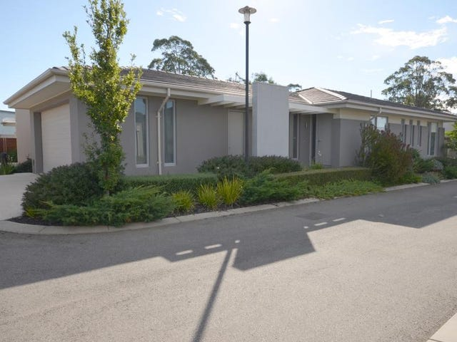 11 Sage Close, Alfredton, Vic 3350