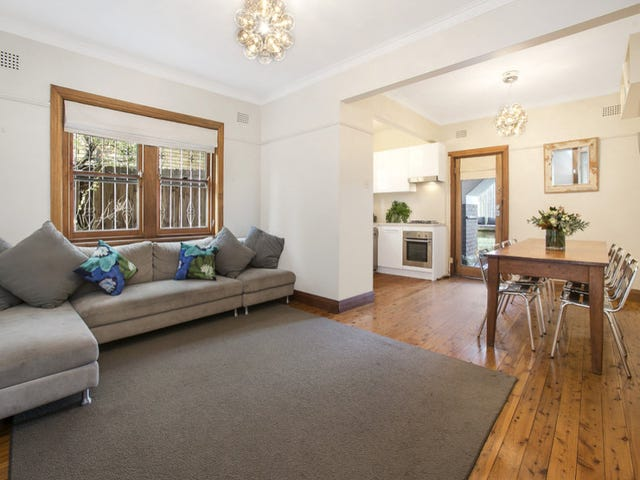 1/97 Duncan Street, Maroubra, NSW 2035