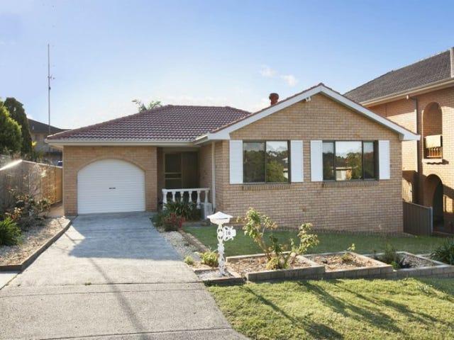 16 Kookaburra Place, Barrack Heights, NSW 2528