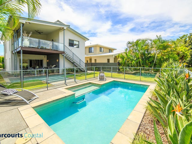 40 Lakelands Drive, Merrimac, Qld 4226