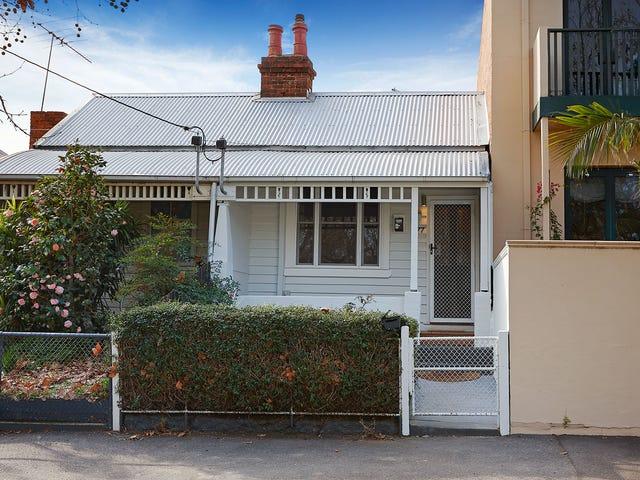 177 Montague Street, South Melbourne, Vic 3205