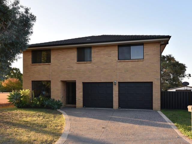 24 Matthew Street, Cessnock, NSW 2325