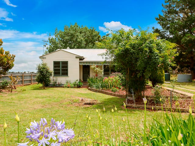 600 Cobden-Warnambool Road, Cobden, Vic 3266