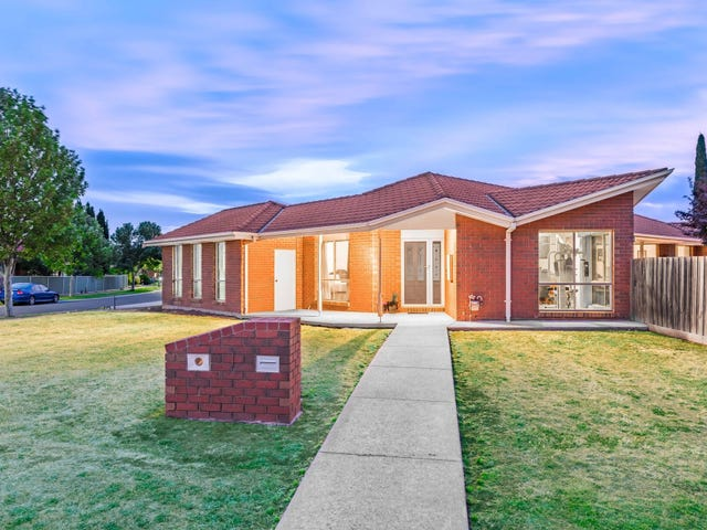1 Excelsa Way, Hillside, Vic 3037