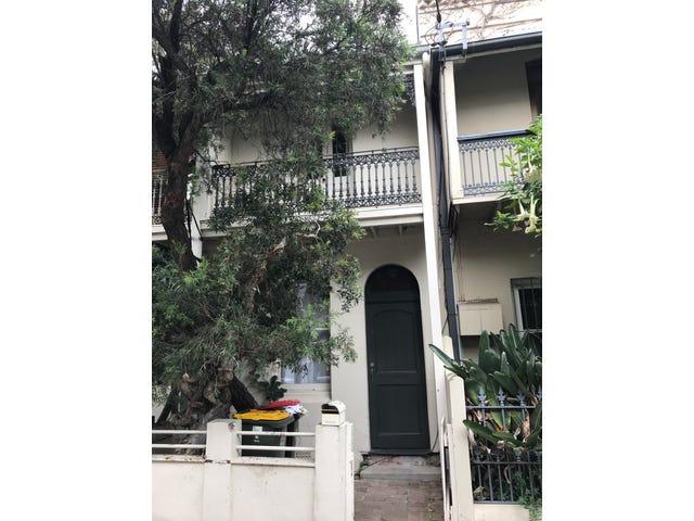 29 Dudley Street, Paddington, NSW 2021