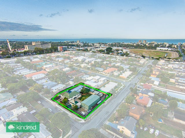 2 Livermore Street, Redcliffe, Qld 4020