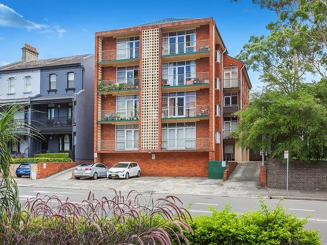 1/316 Miller Street, North Sydney, NSW 2060