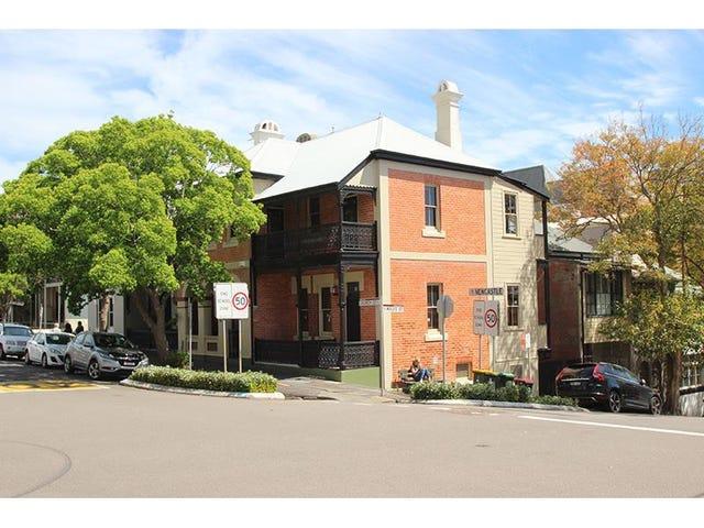 66 Church Street, The Hill, NSW 2300