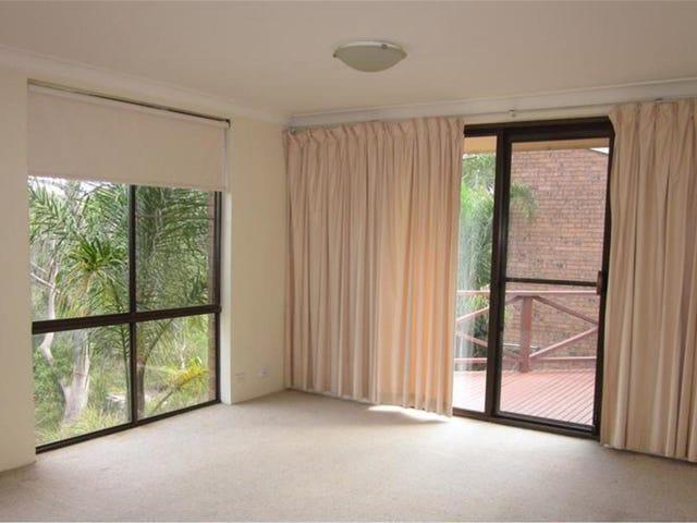 18/10 Willandra Street, Lane Cove, NSW 2066