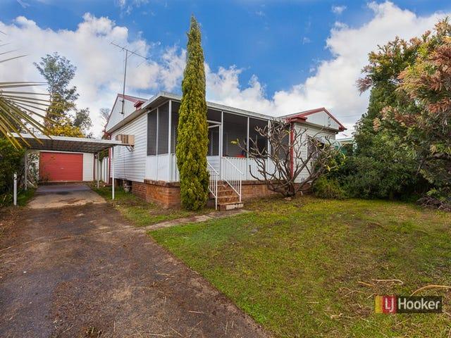 2 Power Street, Doonside, NSW 2767