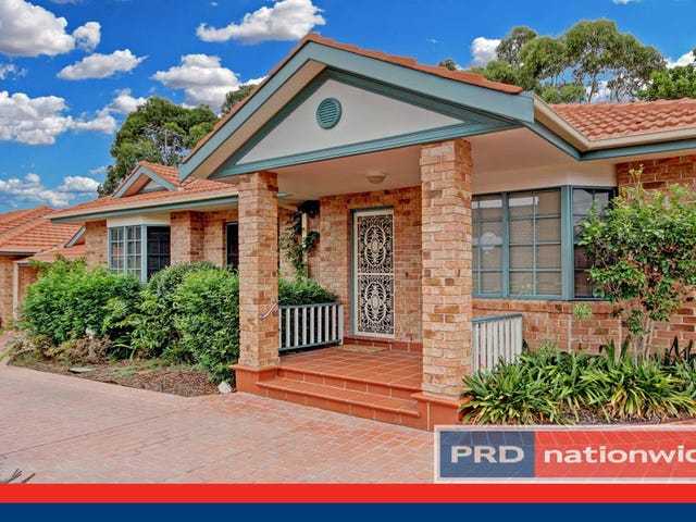 2/65 Letitia St, Oatley, NSW 2223