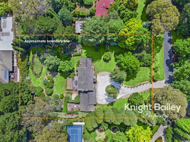 7 Hurlingham Avenue, Burradoo, NSW 2576