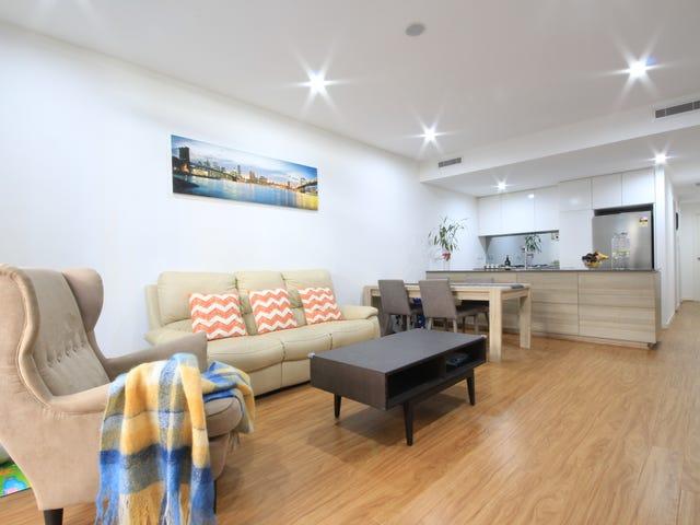 G04/10 Waterview Drive, Lane Cove, NSW 2066
