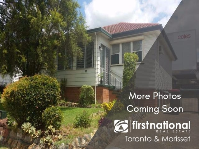 28 Weblands Street, Rutherford, NSW 2320