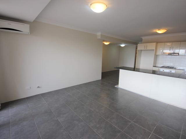 6/281 Beames Avenue, Mount Druitt, NSW 2770