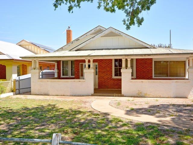 9 Ash Street, Leeton, NSW 2705
