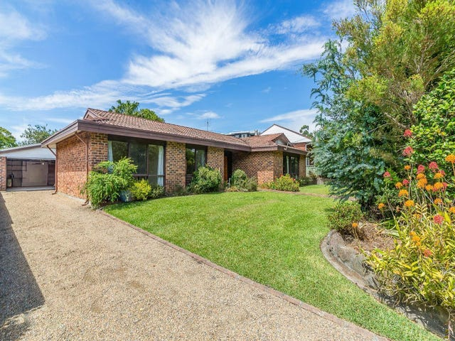 456 Peats Ferry Road, Asquith, NSW 2077