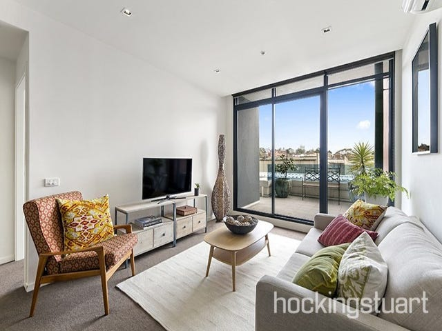 301/163 Cremorne Street, Richmond, Vic 3121