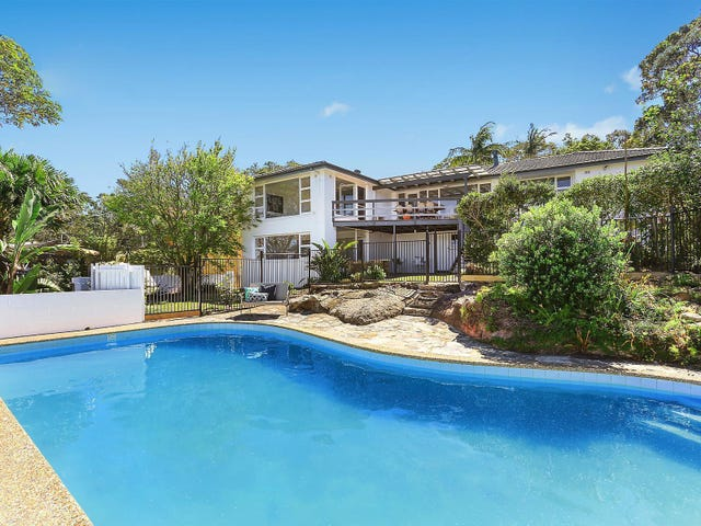 21 Bungoona Avenue, Elanora Heights, NSW 2101