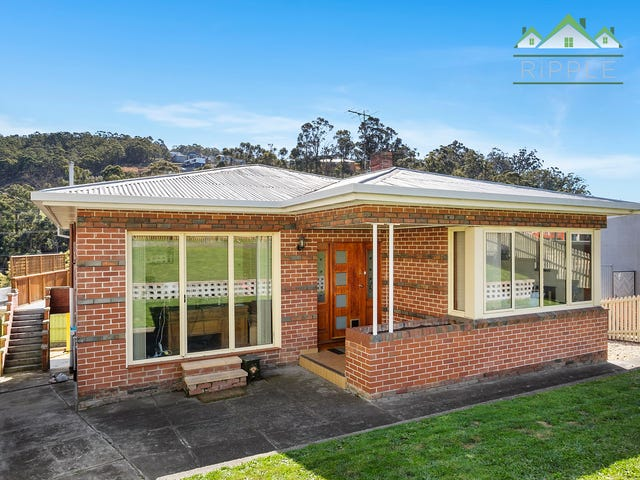 87 Cascade Road, South Hobart, Tas 7004