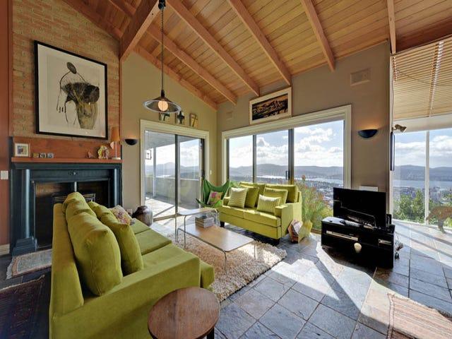 5 Sheldon Place, West Hobart, Tas 7000