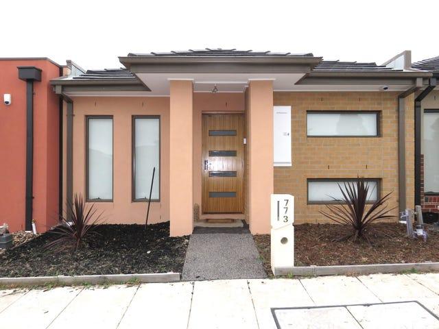 773 Edgars Road, Epping, Vic 3076