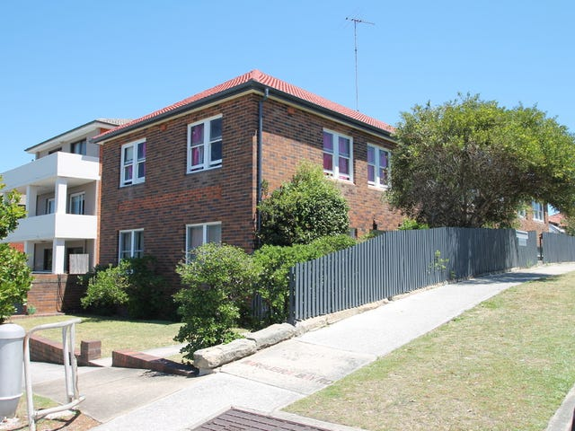 3/417B Maroubra Road, Maroubra, NSW 2035