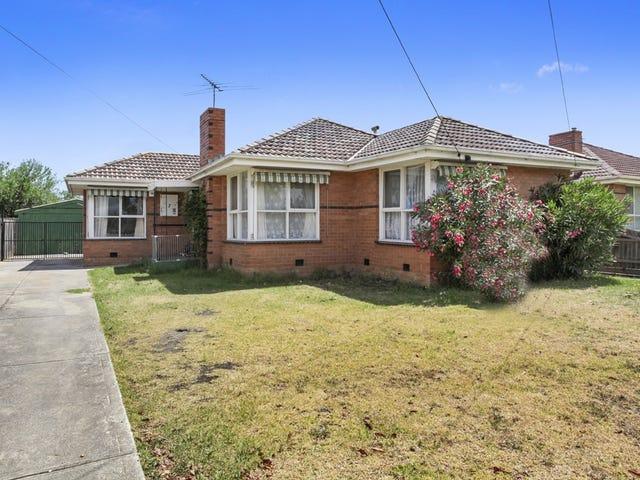 7 Krambruk Street, Sunshine West, Vic 3020