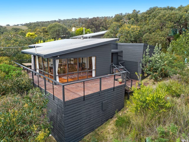 38 Old Coach Road, Moggs Creek, Vic 3231
