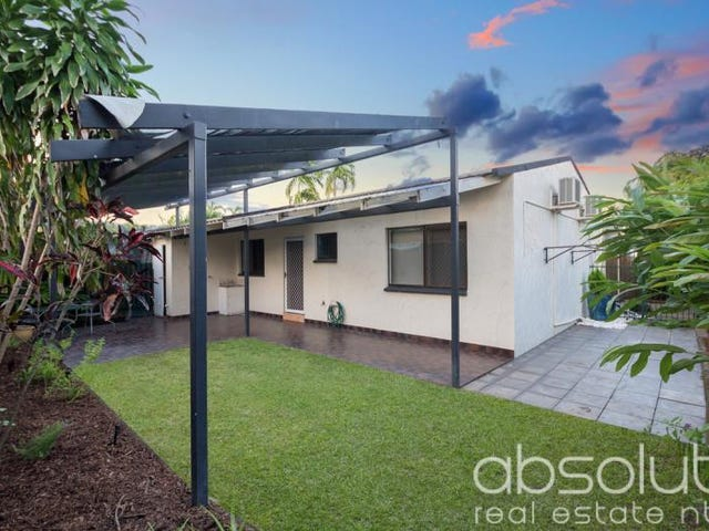 2/6 Timor Court, Leanyer, NT 0812