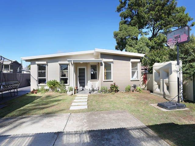 50A Chifley Street, Smithfield, NSW 2164