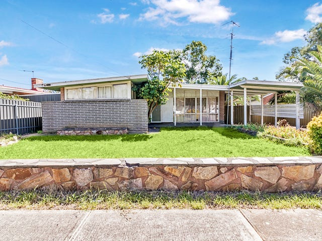 3 Wicklow Street, Northfield, SA 5085