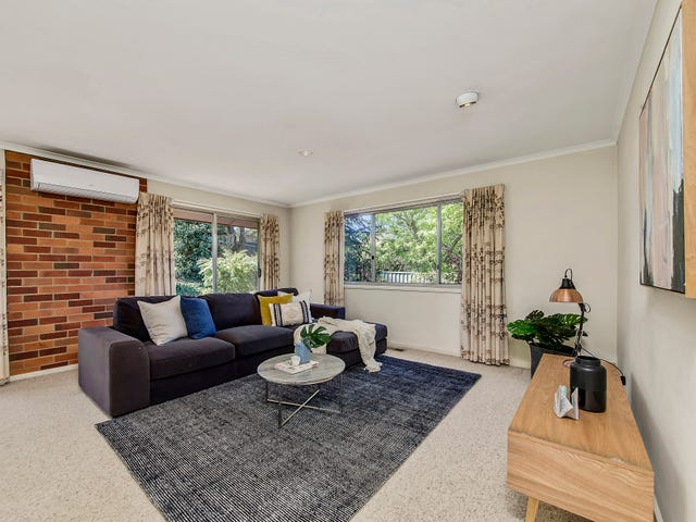 20 Clisby Close, Cook, ACT 2614