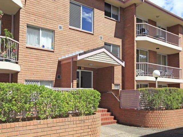 53/491 President Avenue, Sutherland, NSW 2232