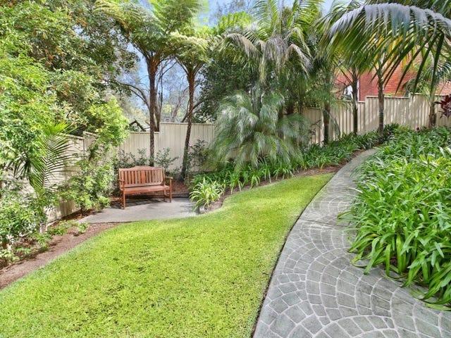 1/12-14 Grosvenor Road, Terrigal, NSW 2260