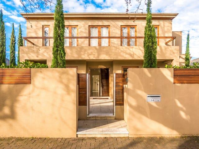 56 Osmond Terrace, Norwood, SA 5067