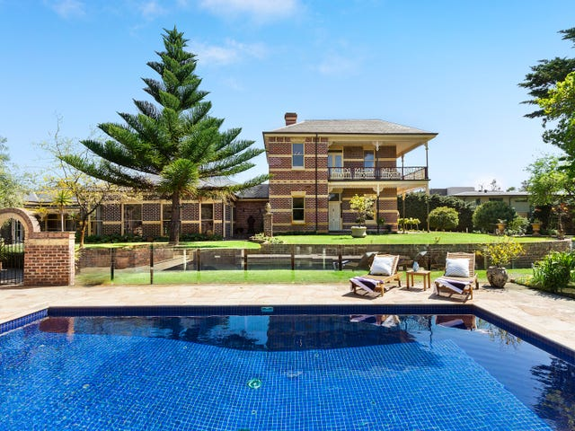 741-743 Point Nepean Road, Rosebud, Vic 3939