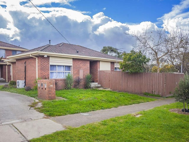 6/15 Baker Court, Meadow Heights, Vic 3048