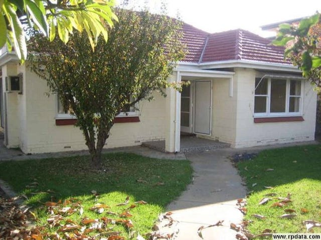 168 Hampstead Road, Clearview, SA 5085
