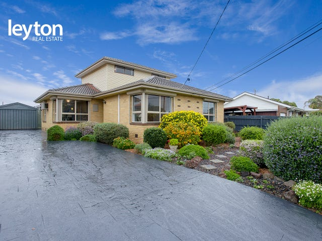 1 MacKinnon Court, Keysborough, Vic 3173