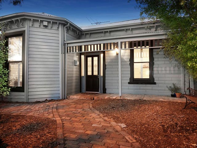 112 Francis Street, Yarraville, Vic 3013