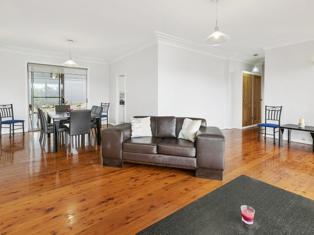 47 Bungaloe Avenue, Balgowlah, NSW 2093