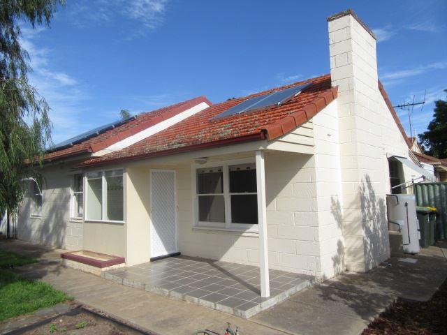 56 Kildonan Road, Warradale, SA 5046