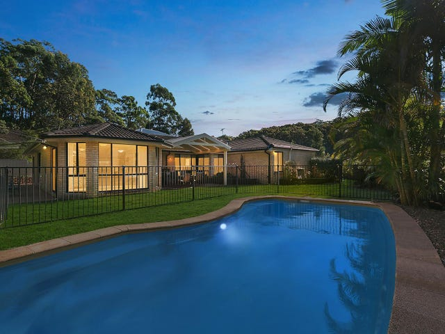 71 Green Point Drive, Belmont, NSW 2280