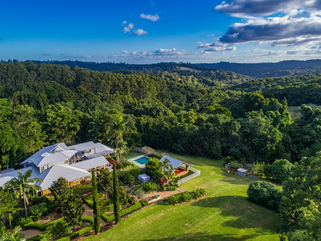 755 Federal Drive, Federal, NSW 2480
